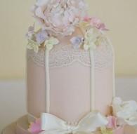 Centrepiece Cake Company