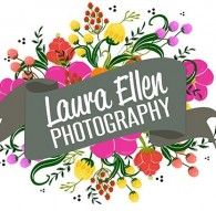 Laura Ellen Photography