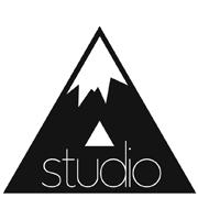 Avalanche Studio