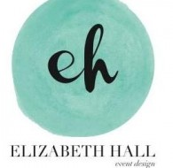 Elizabeth Hall Events Design