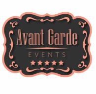 Avant Garde Events