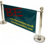 BE Event Hire UK