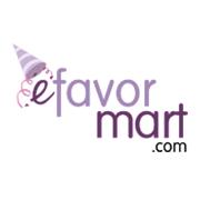 efavormat.com