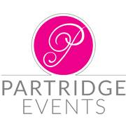 Partridge Events