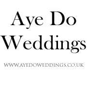 Aye Do Weddings