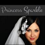 Princess Sparkle