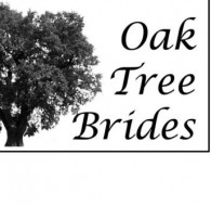 Oak Tree Brides