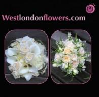 West London Flowers