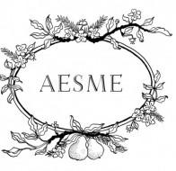 AESME