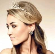 Jess Reynolds Hair and Makeup Artist