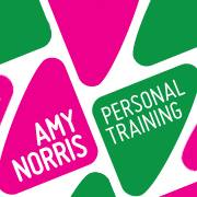 Amy Norris Personal Training