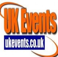 UK Events