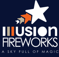 Illusion Fireworks