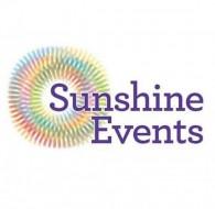 Sunshine Events