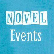 Novel Events