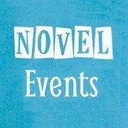 Novel Events