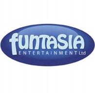Funtasia Entertainment