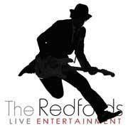 The Redfords