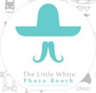 The Little White Booth