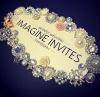Imagine Invites