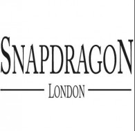 Snapdragon Parties London