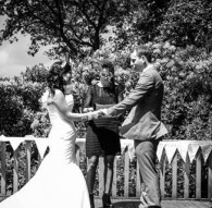 Ceremonies By Lynda