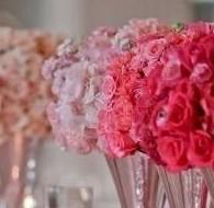 Linda Grace Weddings