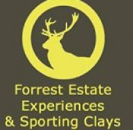 Forrest Estate Experiences