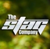 The Stag Company