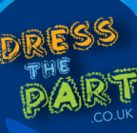 Dress The Part.co.uk