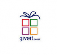 Give it.co.uk