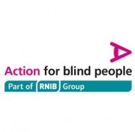 Action For The Blind