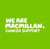 Macmillian