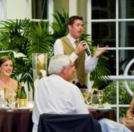 My Wedding Speeches