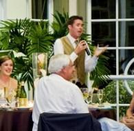 My Wedding Speeches