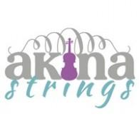 Akina Strings