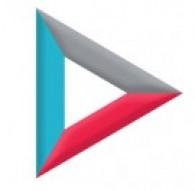 Inviter - Video Invitations & Video Greetings