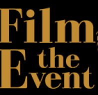 Film The Event