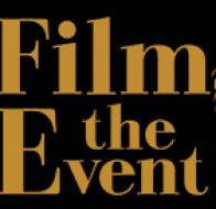 Film The Event