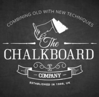 The Chalkboard Co