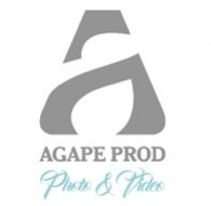 Agape Productions