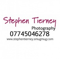 Stephen Tierney Photography