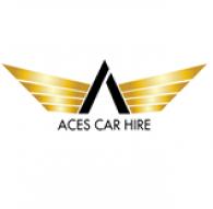 Aces Car Hire Manchester