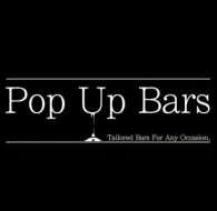 Pop Up Bars