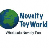 Novelty Toy World