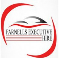 Farnells Executive Hire