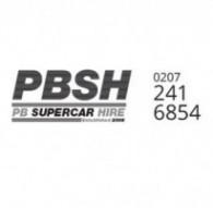 PB Super Cars