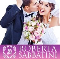 The Italian Wedding Expert
