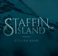 The Staffin Island Ceilidh Band