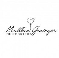 Matthew Grainger Photography